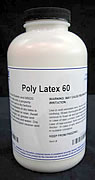 Poly Latex 60